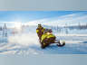 2020 Ski-Doo MXZ SPORT 600 CARB ES, snowmobile listing