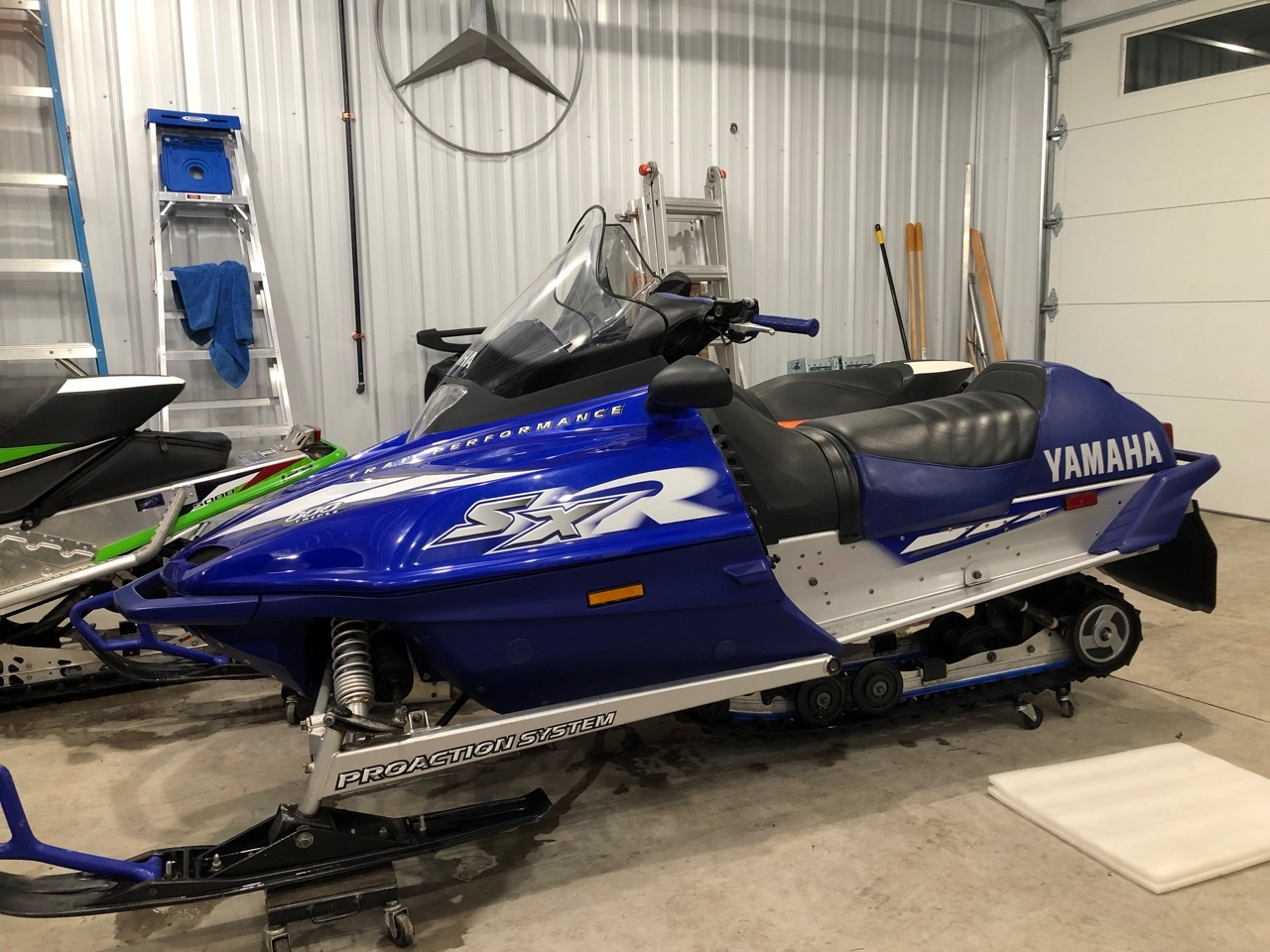 301857s For Sale: 8,892 301857s - Snowmobile Trader
