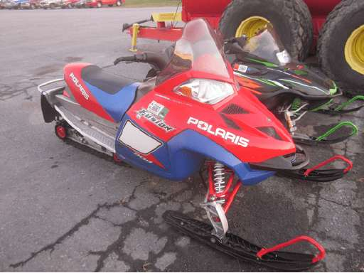 Pennsylvania - Snowmobiles For Sale - Snowmobile Trader