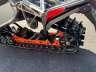 2017 Polaris 800 SWITCHBACK PRO-S, snowmobile listing