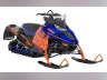 2020 Yamaha SIDEWINDER X-TX SE 146, snowmobile listing