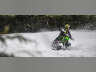 2020 Timbersled RIOT 120 LE, snowmobile listing