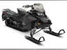 2021 Ski-Doo BACKCOUNTRY X 850 E-TEC ES POWDERMAX 2.0, snowmobile listing