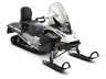 2021 Ski-Doo EXPEDITION SPORT 600 EFI ES CHARGER 1.5, snowmobile listing