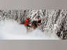 2021 Ski-Doo SUMMIT SP 146 600R E-TEC SHOT POWDERMAX FLEXEDGE 2.5, snowmobile listing