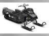 2021 Ski-Doo SUMMIT SP 175 850 E-TEC MS POWDERMAX LIGHT FLEXEDGE 3.0, snowmobile listing
