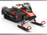 2021 Ski-Doo Backcountry 850 E-TEC ES Cobra 1.6, snowmobile listing