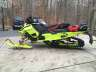 2020 Ski-Doo RENEGADE X-RS, snowmobile listing