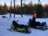 2020 Ski-Doo ENDURO, snowmobile listing