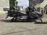 2011 Yamaha 2-UP TOURING UTILITY, snowmobile listing